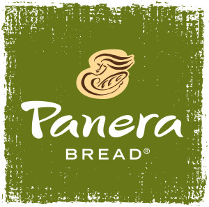 panera-logo-final-green