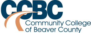 Beaver county college